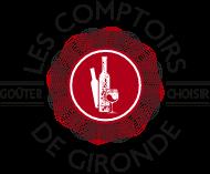 Comptoirs de Gironde