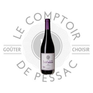 Clos-Puy-Arnaud-Cuvée-Bistrot