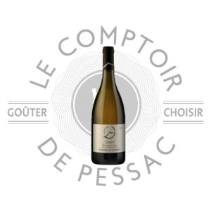Jurançon-Vignobles-Pyrenaia-Cairn/lecomptoirdepessac