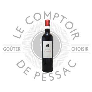 LaCroixBelle-CampdelGal/lecomptoirdepessac