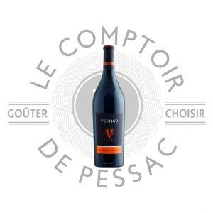 Monde-Venea-Vestigo/lecomptoirdepessac