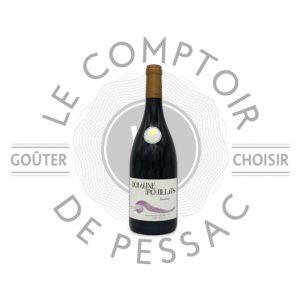Périgord---Domaine-des-Rouillats---Source/lecomptoirdepessac
