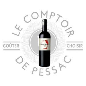Réaut-Amphore/lecomptoirdepessac